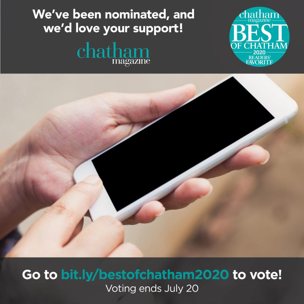 Best Of Chatham 2020 Marketing Materials _InstagramSquares