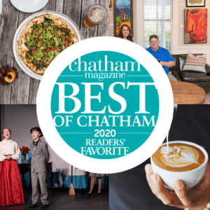 Best of Chatham 2020 post
