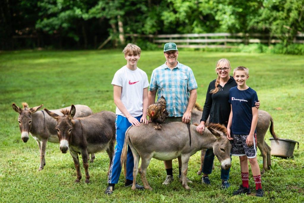 Fiddlehead Farm – farms