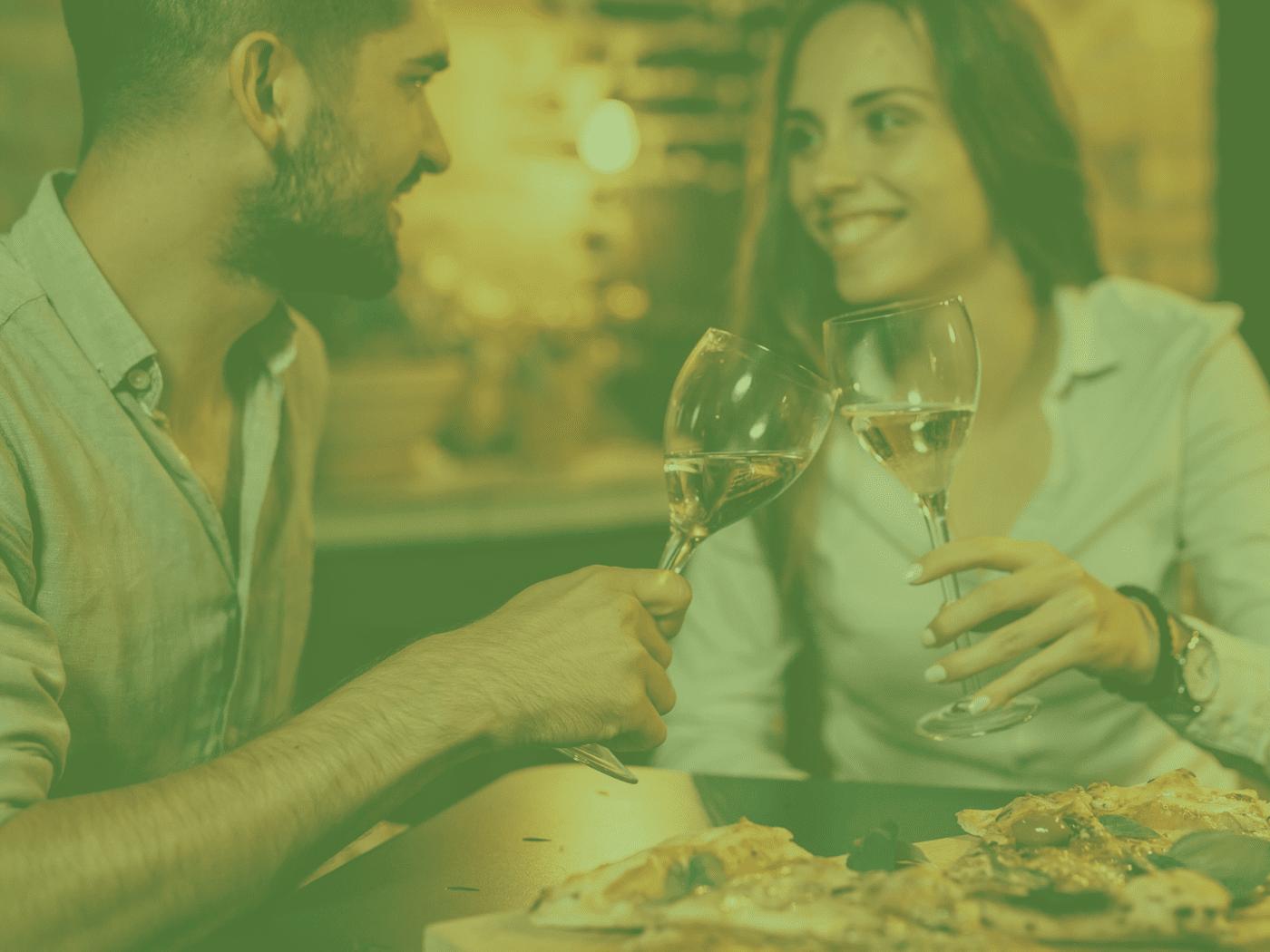 Attend Sip+Savor, a Virtual Food & Wine Festival